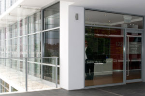 Centric Dental Views at Park Central, Campbelltown