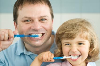 Children's Dentist - Centric Dental Views